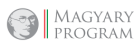 Magyary Program